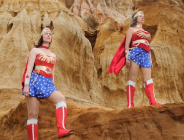 Wonder Women.png