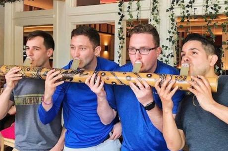 Didgeridont