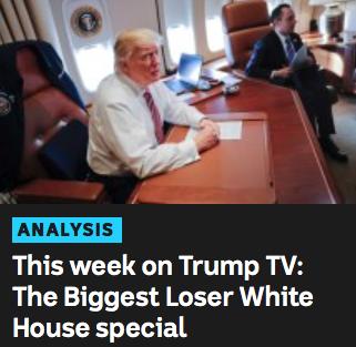 ABC political analysis